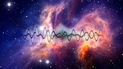 sinyaller yapay mı gerçek mi
