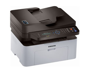 Samsung Xpress SL-M2070FW Driver Download for Windows