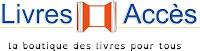 http://livres-acces.fr/