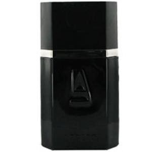 Azzaro Silver Black Eau de Toilette