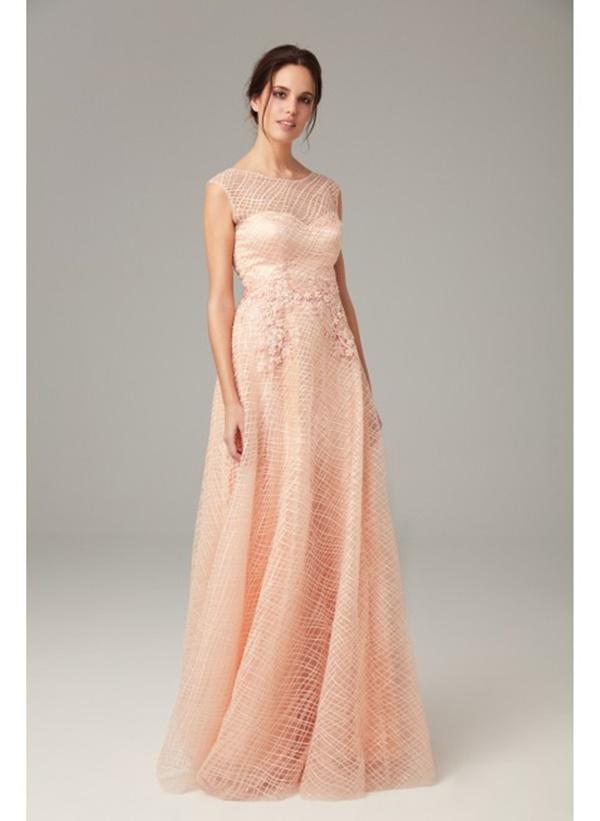elbise-abiye