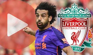 مشاهدة مباراة ليفربول وتورينو الايطالي بث مباشر Liverpool vs Torino LIVE اليوم 7-8-2018