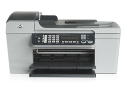 HP OfficeJet 5610 All In One Printer Driver Download For Windows 7,10