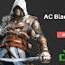 DOWNLOAD GRATIS di Assassin's Creed Black Flag
