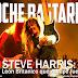 Steve Harris: Un León Britanico que escupe fuego