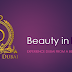 A Networking Retreat for Beauty Professionals & Beauty Enthusiasts wanting to do beauty business in Dubai UAE #Beauty #Travel #Dubai
