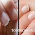 Como cuidar y fortalecer las uñas quebradizas de manera natural