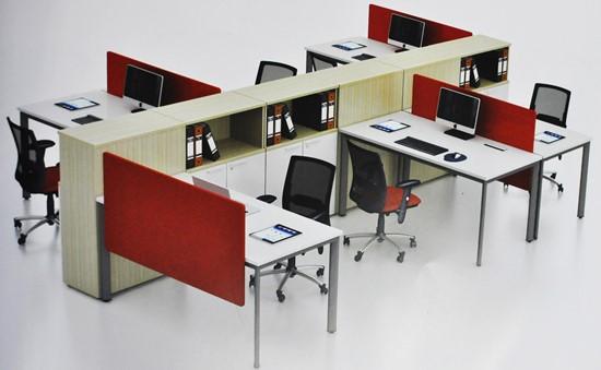 Dịch vụ sửa ghế văn phòng, sửa ghế xoay văn phòng tại Hà Nội