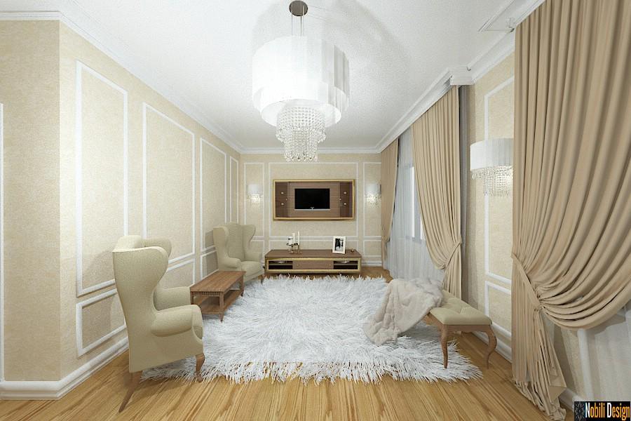 Portofoliu_proiecte_design_interior_hoteluri_si_pensiuni_in_Craiova.