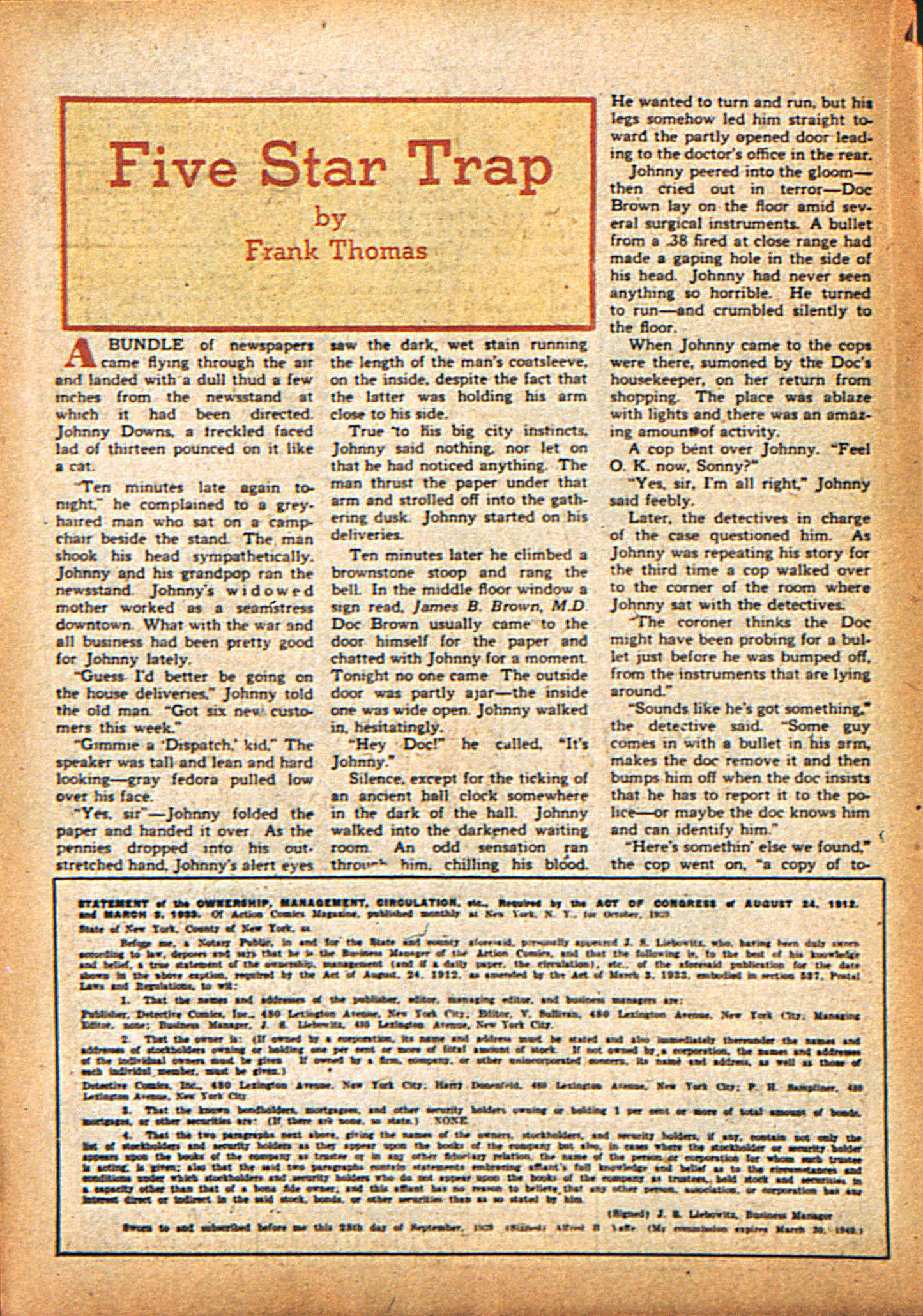 Action Comics (1938) 20 Page 45