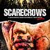 Sinopsis Film Scarecrows (2017) : horor di ladang jagung