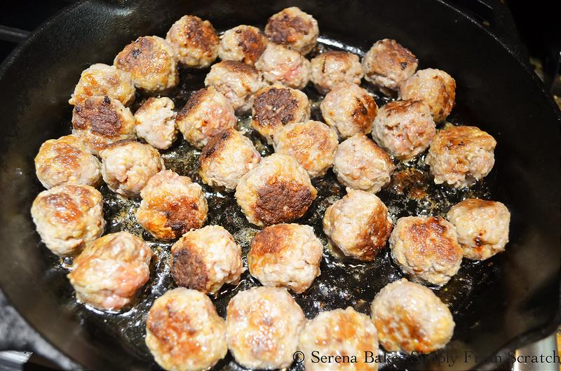 Sweet-And Sour-Meatballs-Brown-Meatballs.jpg