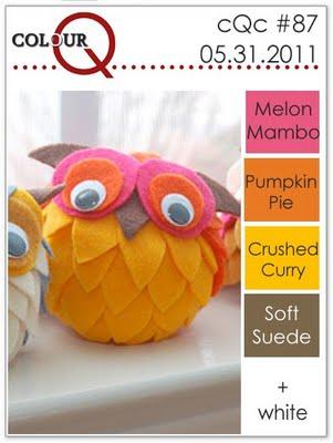 owl pillow box template.html