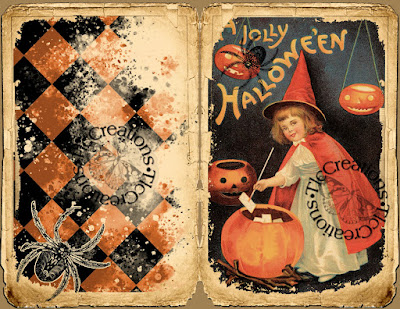 https://2.bp.blogspot.com/-HlhlFZoMA2I/WyVLRT8RKJI/AAAAAAABMHE/D-MdTlxH6YsyNuBikLXwes9z4lHyBmbeQCLcBGAs/s400/Halloween31stPaperPrev2.jpg