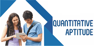 Quant Questions | NIACL Assistant 2017 | 25.03.2017