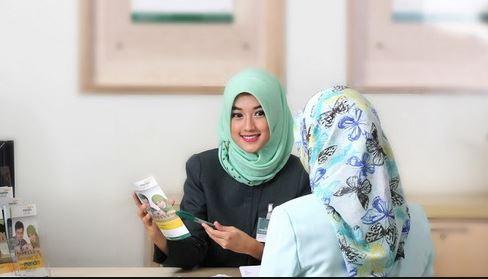 AAlamat Lengkap dan Nomor Telepon Bank Syariah Mandiri di Sorong