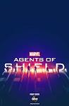 Đặc Nhiệm Siêu Anh Hùng Phần 6 - Marvel's Agents Of Shield Season 6