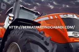 Tips Merawat Traktor Tangan Agar Awet Dan Menguntungkan