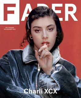 Charli XCX pose for Fader Magazine 2.jpg