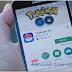 Quatre jeux dans Google Play Pokémon god game-like qui a obtenu une grande renommée