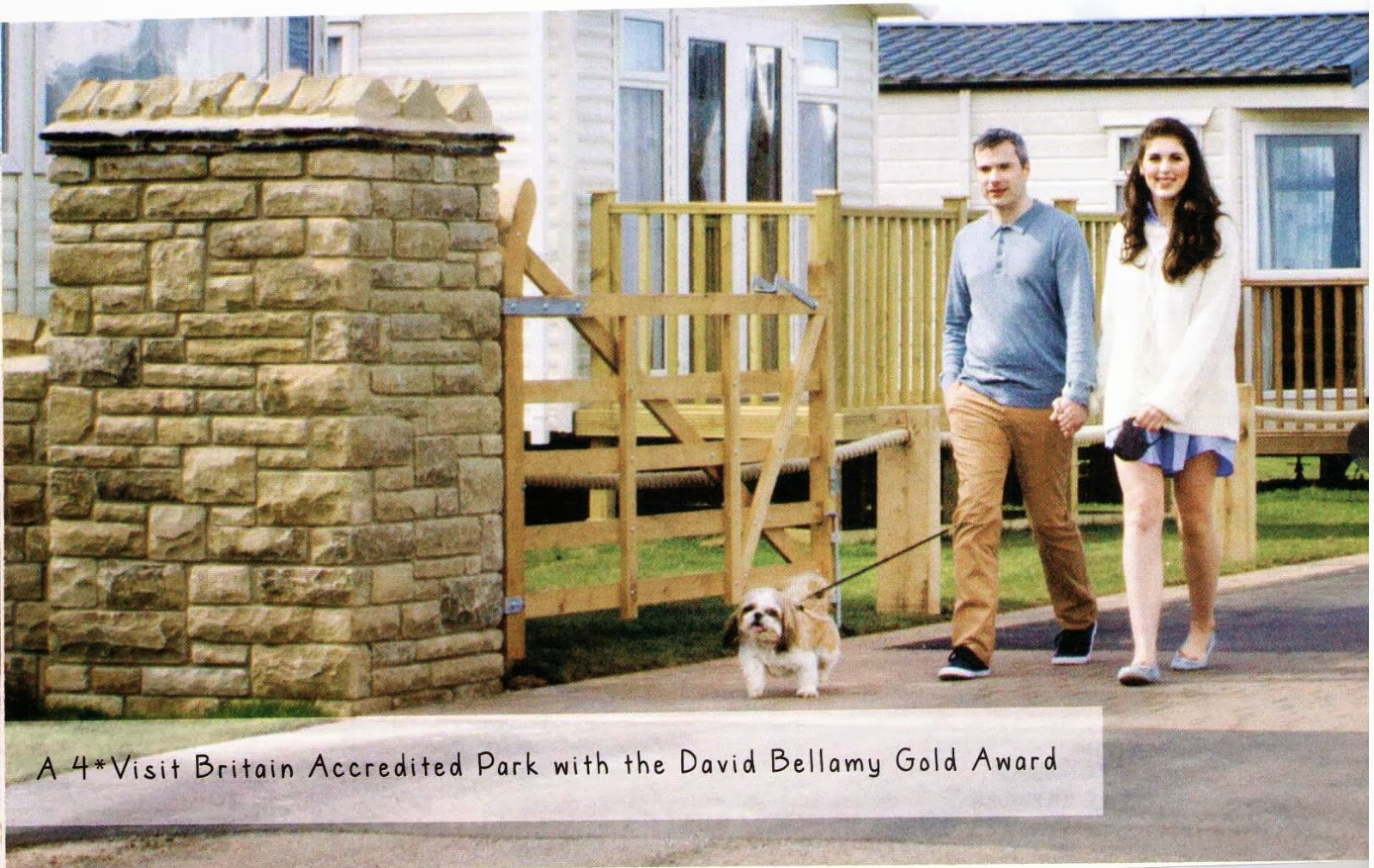 Dog Kennels Whitby