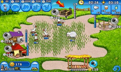 Farm frenzy apk free download