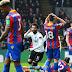 بث مباشر مباراة ليفربول وكريستال بالاس (الدوري الانجليزي)