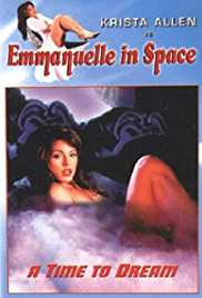 Emmanuelle 5: A Time to Dream 1994 Watch Online