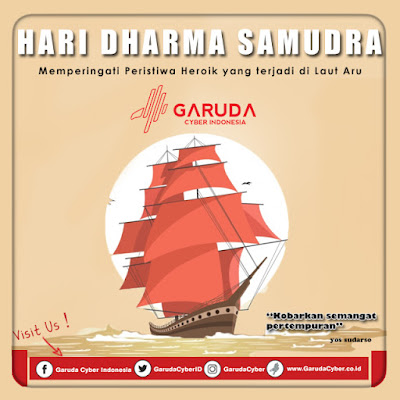 Download Free File PSD JPEG Desain Hari Dharma Nusantara