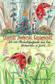 Schmetterlingsschatten