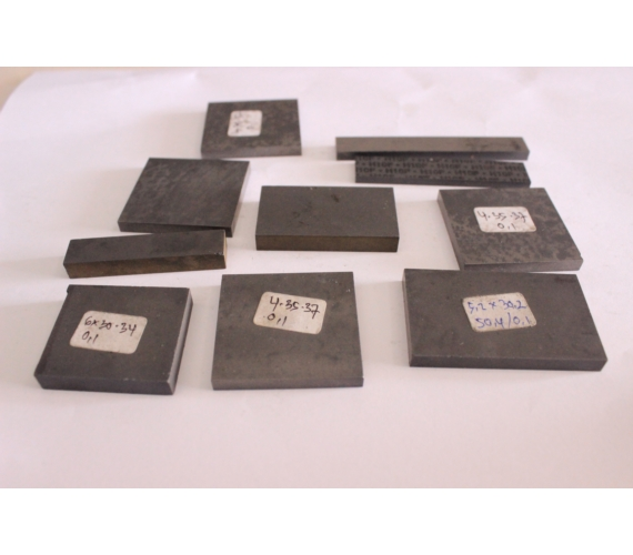 Carbide Kotak | Bahan Carbide | Tungsten | Stripe | Material Carbide