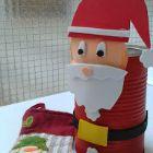 http://cosaspitipitosas.blogspot.com.es/2014/12/empqtdbonito-diciembre-papa-noel.html