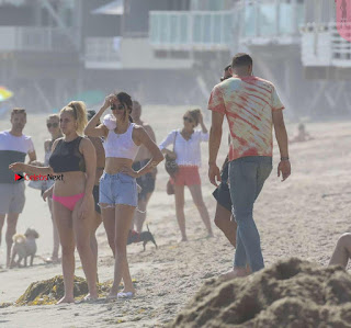 Kendall-Jenner-and-Blake-Griffin-Seen-at-beach-in-Malibu-07+%7E+SexyCelebs.in+Exclusive.jpg