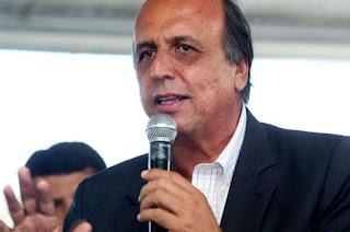 http://vnoticia.com.br/noticia/2619-estado-do-rio-confirma-pagamento-do-salario-de-marco-nesta-sexta