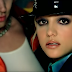 Britney Spears Feat. Madonna - Me Against The Music (Peter Rauhofer's Electrohouse Remix) (Eugene Zhekov Video Mix)