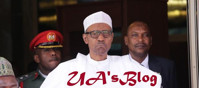 2019 Presidency: Igbo Leaders Told Me To Ignore Atiku's Enugu Endorsement — Buhari