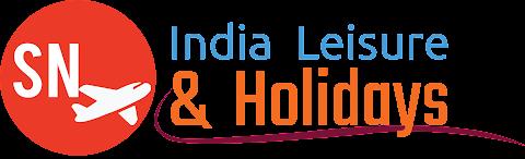 SN India Leisure & Holidays | 8583992988