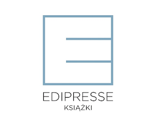 http://edipresse.pl/portfolio/ksiazki/