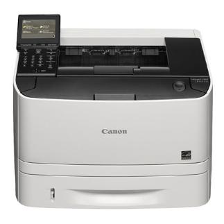 Canon imageCLASS LBP712Cdn Printer Generic PCL6 Linux