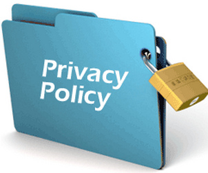 Microsoft Online Services Privacy Statement