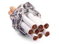tabaco y cancer dos enemigos que van de la mano