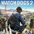 Watch Dogs 2 PC Game Highly Compressed - Download Free Games - Free PC Game - Full Version Games