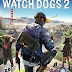 Watch Dogs 2 PC Game Highly Compressed