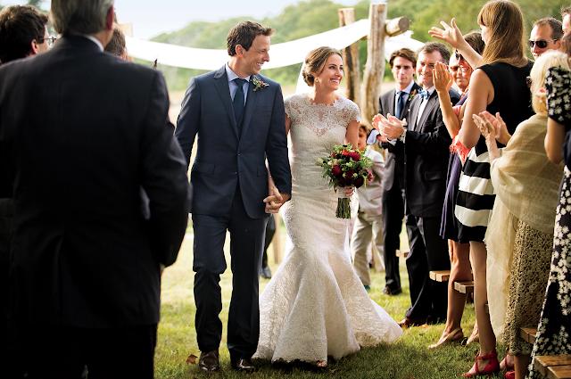 Como realizar o mini wedding dos sonhos