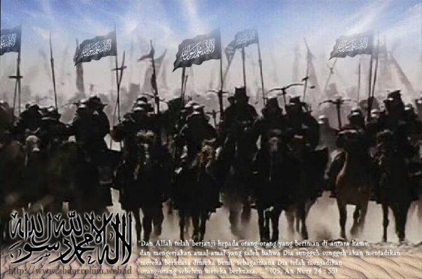 http://2.bp.blogspot.com/-HlzoOh6NyFM/TrkvggKAqZI/AAAAAAAAERk/gIcXJYv5rmQ/s400/perang+uhud.jpg
