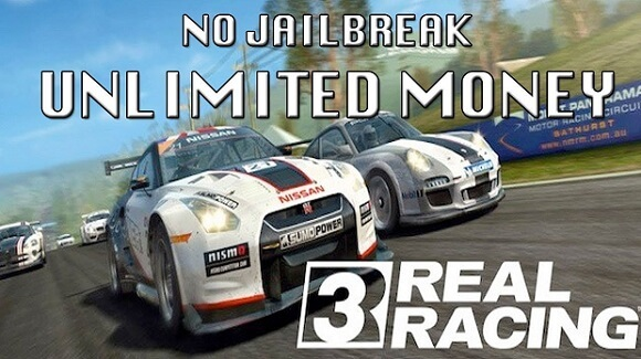 Real-Racing-3-MOD-APK-Download