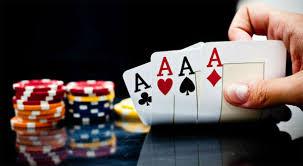 Bandar judi Poker dan QQ Online Terpercaya di Indonesia