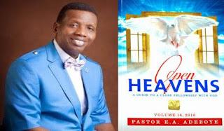 <>open-heaven-daily-devotionl