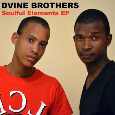 Dvine Brothers Feat PlayMaster - Boogy Dance (Original Mix)