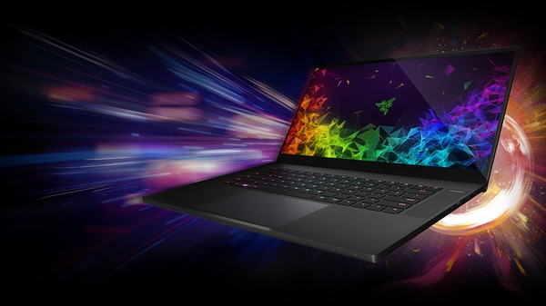 Razer Blade Gaming Laptop Review in Hindi